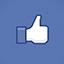Weboldal készítés - Webszoftver már a Facebookon is