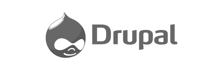 Drupal weboldal fejlesztés - weboldal karbantartás
