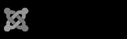 Joomla weboldal fejlesztés - weboldal karbantartás