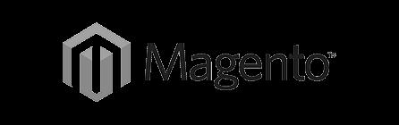 Magento weboldal fejlesztés - weboldal karbantartás